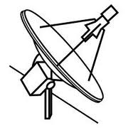 Antenista granada for Antenas parabolicas en granada